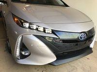 Picture of 2017 Toyota Prius Prime Four Advanced, exterior