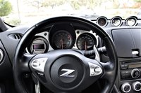 Picture of 2013 Nissan 370Z Base