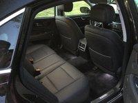 Picture Of 2016 Hyundai Equus Signature RWD, Interior, Gallery_worthy