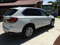 Picture of 2015 BMW X5 sDrive35i, exterior