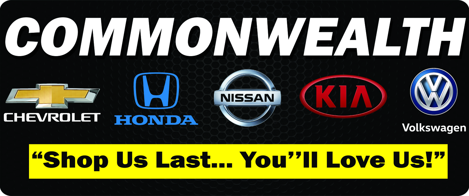 Commonwealth motors lawrence ma read consumer reviews Commonwealth motors used cars