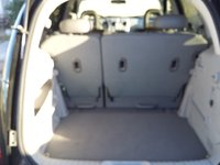 Picture of 2006 Chrysler PT Cruiser Limited, interior