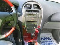 Picture of 2008 Lexus ES 350 Base, interior
