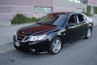 Picture of 2011 Saab 9-3 Base, exterior, gallery_worthy
