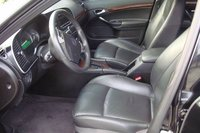Picture of 2011 Saab 9-3 Base, interior, gallery_worthy