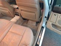 Picture of 1997 BMW 7 Series 740iL, interior