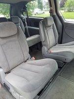 Picture of 2005 Dodge Grand Caravan 4 Dr SXT Passenger Van Extended