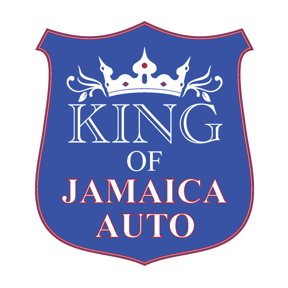 King Of Jamaica Auto Inc Hollis Ny Read Consumer Reviews Browse