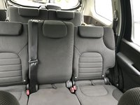 Picture of 2006 Nissan Pathfinder S, interior, gallery_worthy