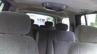Picture of 2004 Chevrolet TrailBlazer EXT LS SUV, interior