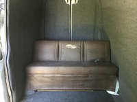 Picture of 2007 Dodge Sprinter 2500 144WB, interior