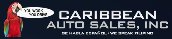 Caribbean Auto Sales >> Caribbean Auto Sales Inc Elmhurst Ny Read Consumer