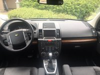 Picture of 2010 Land Rover LR2 HSE, interior, gallery_worthy