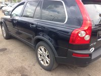 Picture of 2005 Volvo XC90 T6 AWD, exterior