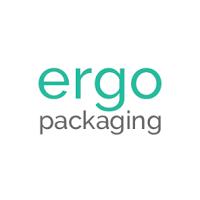 Ergo Packaging