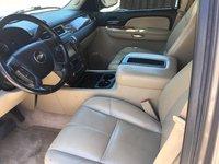 Picture of 2007 Chevrolet Suburban LS 1500, interior