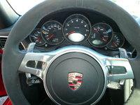 Picture of 2012 Porsche 911 Carrera GTS, interior
