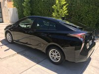Picture of 2016 Toyota Prius Two