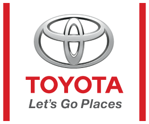 Missoula Car Dealers >> Lithia Toyota of Missoula - Missoula, MT: Read Consumer reviews, Browse Used and New Cars for Sale