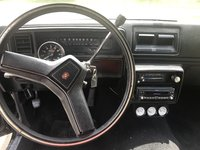 Picture of 1974 Chevrolet El Camino Base, interior, gallery_worthy
