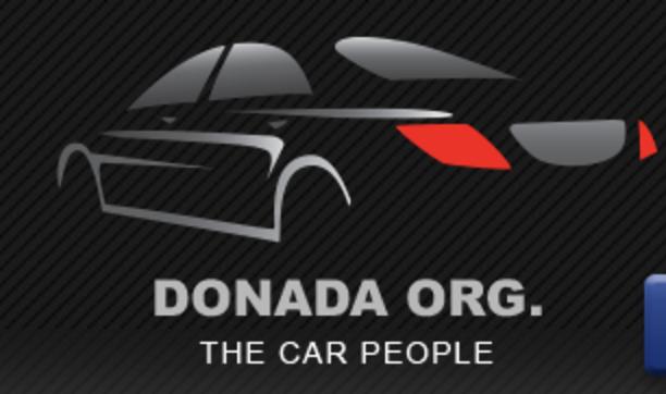 Donada Org Panorama City Ca Read Consumer Reviews