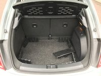Picture of 2014 Volkswagen Beetle TDI w/ Sunroof, Sound and Nav
