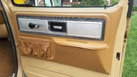 Picture of 1978 Chevrolet C/K 20, interior, gallery_worthy