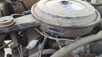 Picture of 1978 Chevrolet C/K 20, engine