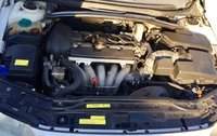 Picture of 2005 Volvo S60 2.4, engine
