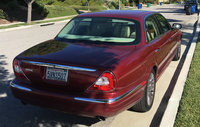 Picture of 2006 Jaguar XJ-Series Vanden Plas