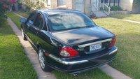 Picture of 2006 Jaguar X-TYPE 3.0L, exterior