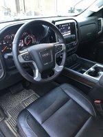 Picture of 2016 GMC Sierra 1500 SLT Crew Cab 4WD