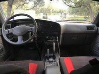 Picture of 1995 Toyota 4Runner 4 Dr SR5 V6 4WD SUV