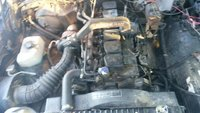 Picture of 1991 Dodge RAM 250 2 Dr LE Standard Cab LB, engine, gallery_worthy