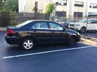 Picture of 2005 Toyota Corolla CE
