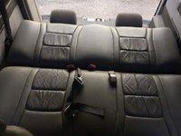 Picture of 2004 Chevrolet Express G1500 Passenger Van