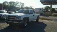 Picture of 2005 Chevrolet Silverado 1500 LT Ext Cab Short Bed 4WD