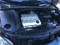 Picture of 2004 Lexus RX 330 FWD, engine