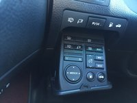 Picture of 2007 Lexus GS 350 RWD