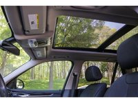 Picture of 2014 BMW X5 sDrive35i, interior