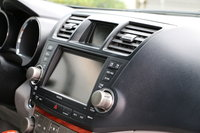 Picture of 2008 Toyota Highlander Limited 4WD