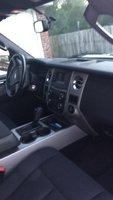 Picture of 2015 Ford Expedition EL XLT, interior