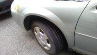 Picture of 2006 Dodge Stratus SXT
