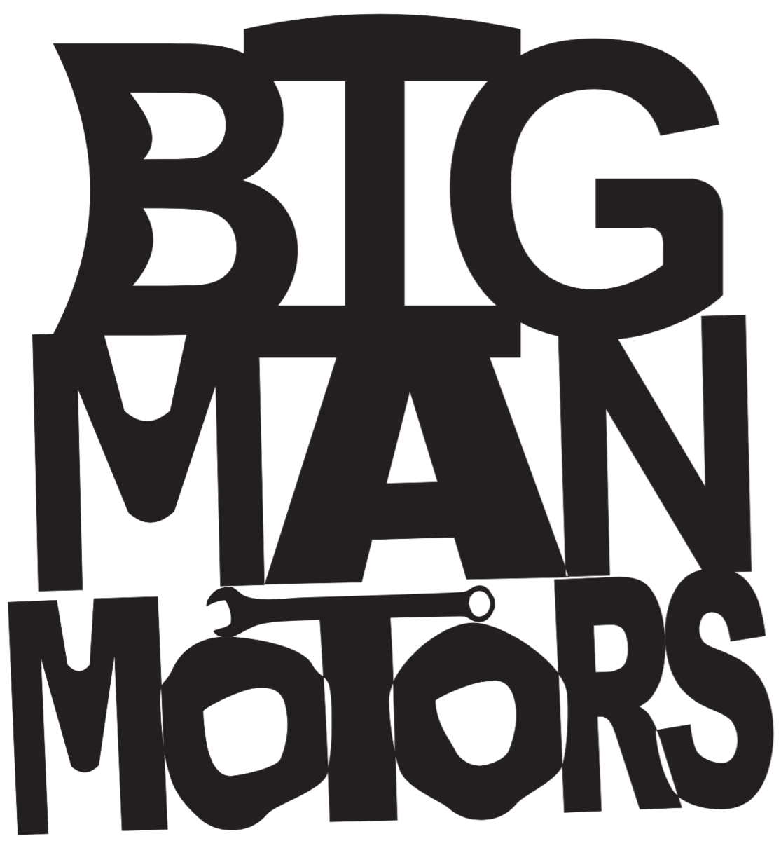 Big Man Motors Farmington Mn Read Consumer Reviews