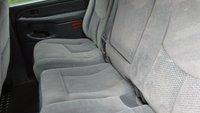 Picture of 2007 Chevrolet Silverado Classic 2500HD LT1 Crew Cab 4WD