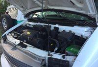 Picture of 2003 Chevrolet Astro LS Passenger Van Extended, engine