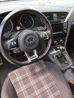 Picture of 2015 Volkswagen GTI S