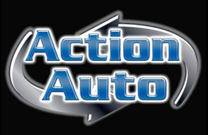 Action Auto Sales >> Action Auto Sales And Finance Inc Lehi Ut Read Consumer