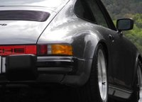 Picture of 1985 Porsche 911 Carrera, exterior