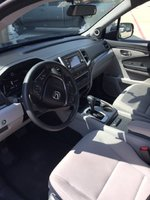Picture of 2016 Honda Pilot LX